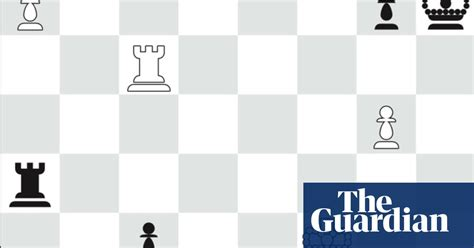 Chess: Magnus Carlsen aiming to continue his 15-match