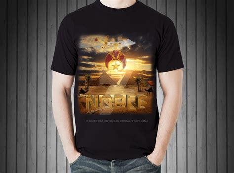 26+ Free PSD T-Shirt Mockups for Designers | Free