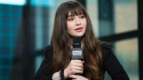 Where's Malina Weissman today? Wiki: Parents, Mother