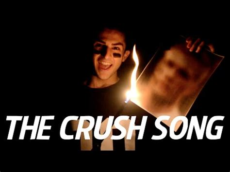 Tell me, Potter    Drarry (deutsch) - The Crush Song