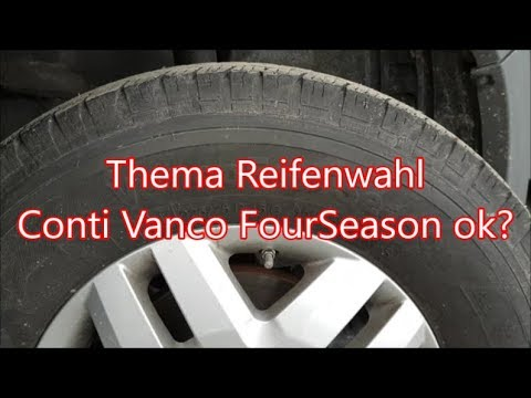Promobil 2019: Commercial Summer Tire Test - TiresVote