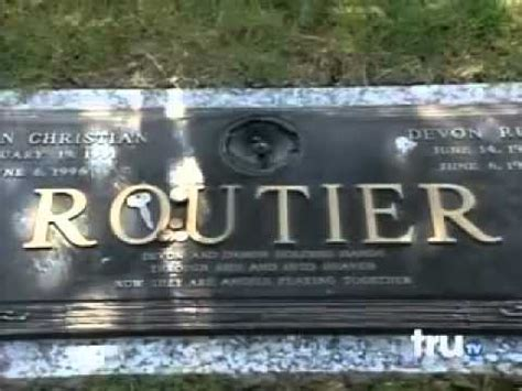 Darlie Routier - The Investigators - Part 2 of 5 - YouTube