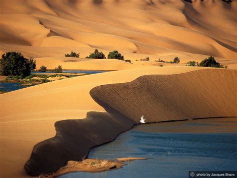 Take An Amazing Photo Tour Of Morocco's Extreme Landscapes