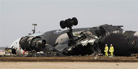Crash of a McDonnell Douglas MD-11 in Tokyo: 2 killed