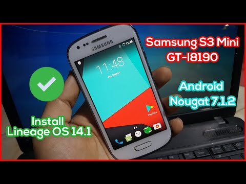 Samsung Galaxy S III GT-i9300 16GB - Specs and Price - Phonegg
