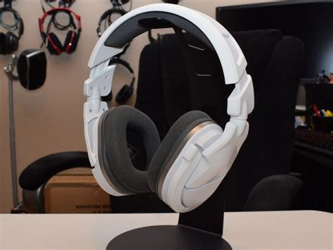 Turtle Beach Stealth 600 Gen 2 review: PlayStation and