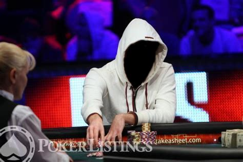 High-Stakes Poker Report: Trueteller Lives Up to Genius