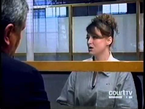Darlie Routier - The Wrong Man - Part 4 of 4 - YouTube