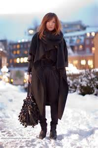 YOU ARE THE STYLE: Style from Stockholm, by (Stockholm