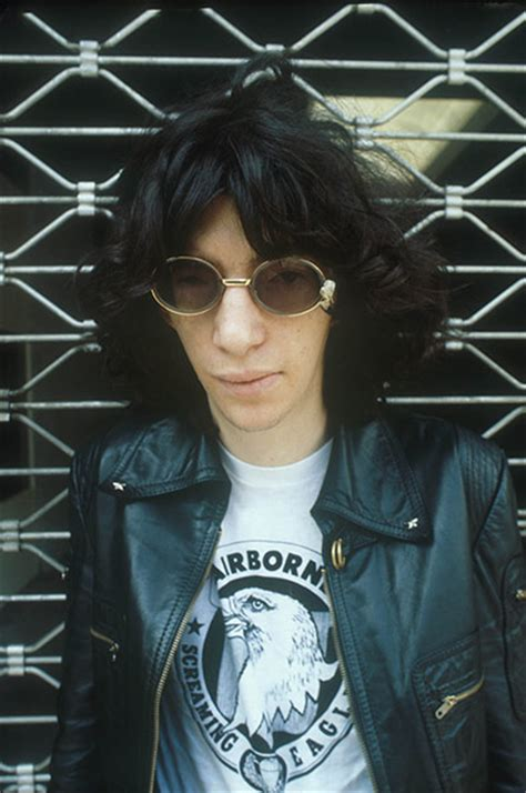 40 years of Ramones – in pictures | Music | The Guardian
