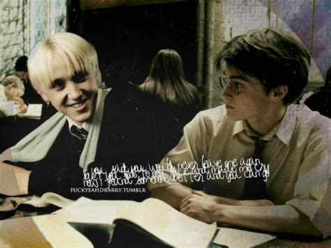 What is Your Favorite Genre When to Reading Drarry
