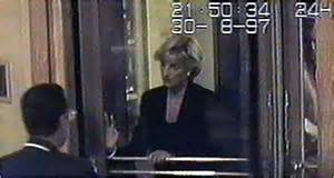 The Final Word on Diana's Death (Don't Bet on It) - The