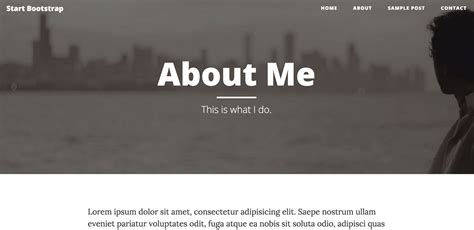 How to Build a Website and Blog with django CMS, Without