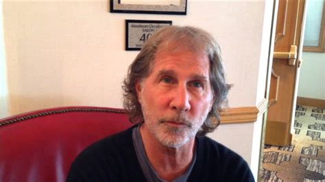 Where Is Parker Stevenson Now, What Do We Know About His