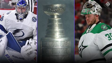 How to watch NHL Stanley Cup Final 2020: Times, TV