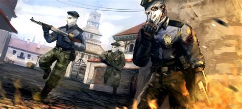 Steam Community :: Counter-Strike: Global Offensive