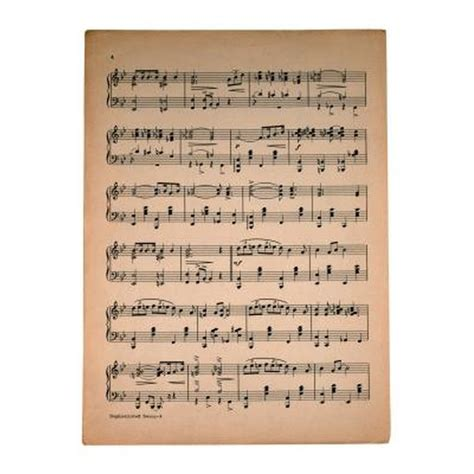 How to Scan and Import Sheet Music to Finale PrintMusic