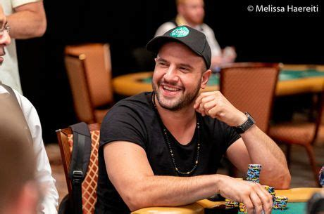 Mixed Games Poker Strategy & Tips | PokerNews