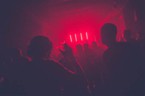 Best Techno & House DJs of 2020 - complete top 10 techno