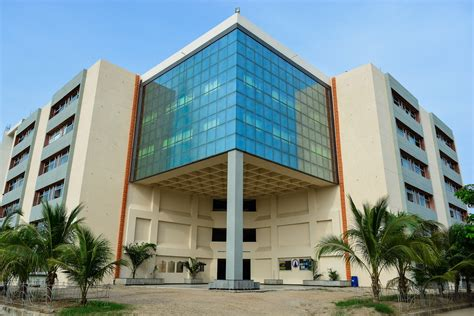 Indus University, Ahmedabad - Courses, Fees, Placement