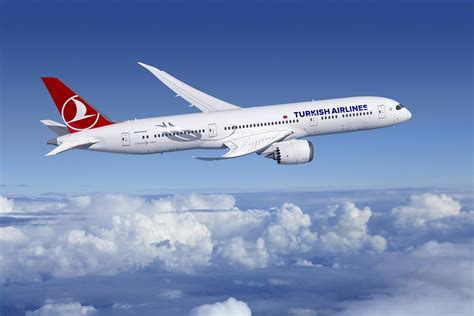 Turkish Airlines extends flight cancellations until May 20